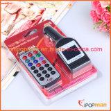 Universal FM Transmitter VHF Signal Amplifier FM Signal Amplifier