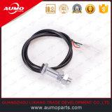 Genuine Odometer Sensor Motorcycle Odometer