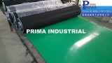 Industrial Nr (Natural) +SBR+Cr (Neoprene) +NBR (Nitrile) +EPDM+Silicone+Viton+Br+Butyl+Iir Rubber Sheet/Roll/Mat