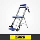 Chair Gym Total Body Workout