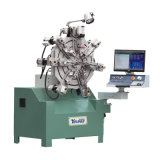 Hot Sale Coil Winding Machine