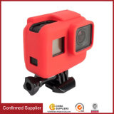 Wholesale Protective Silicone Case Cover for Gopro 5 Black, Gopro Hero 5 Black Accessories