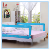New Bed Protector / Bed Rail Provide Safety for Babies/Wholesale