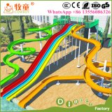 Factory Price and Wholesale Used Water Park Equipment for Sale