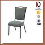 High Back Metal Banquet Chair Br-A066