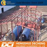 Gypsum Powder Equipment for Sale (Type DCIP060)