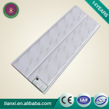 Marble Design PVC Ceiling Tiles 5950mm Length