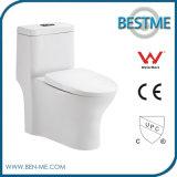 Chinese Cheap Price Ceramic Wc Toilet Sanitary