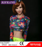 158cm Realistic Love Doll Japanese TPE Sex Doll Adult Sex Toys with Big Boobs