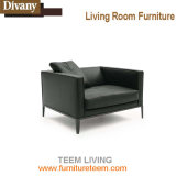 Modern Classic Designer Egg Leisure Chair for Hotel, Living Room