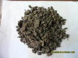Degummed Seaweed Powder, Seaweed Powder, Seaweed Feed
