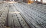 BS4449, HRB335, HRB400, HRB500 Deformed Steel Bar/Steel Rebar for Construction