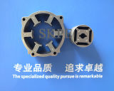 BLDC Motor Stator, Rotor. Motor Accessory for Precision Part