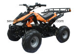 Wholesale Street Legal Adults Chinese Cheap ATV