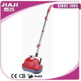 Jiebo Hotel Industrial Floor Polisher