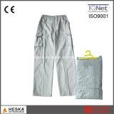 Cargo Uniforms Construction Work Trousers