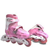 Roller Skate Shoes_Sale Kids Roller Skate Shoes_Inline Skates