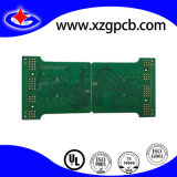 Fr4 Tg150 Double Sided Circuit Board From Large PCB Manufacturer