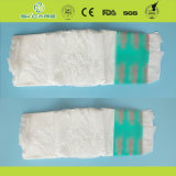 Good Quality Economic Disposable Adult Diaper