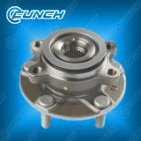 Wheel Bearing Kit for Nissan Qashqai, X-Trail Vkba6996 40202-Jg000