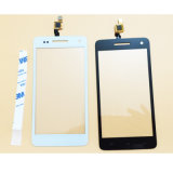 for Explay Fresh LCD Touch Screen display Digitizer