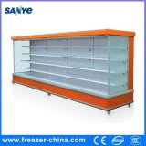 Hot Style Food and Beverage Refrigerator Air Cooled Chiller