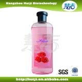 Hair Anti-Dandruff Hair-Loss Prevention Care Shampoo