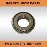 Hv-Be14 Bearing for Heavy Truck 39520/39590