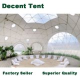 15m Celerbrating Tent Dome Tent for Party