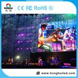 Outdoor Screen P6 LED Display Panel for Video Wall