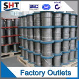 China Professional Manufacture Ss316 304 Stainless Steel Wire