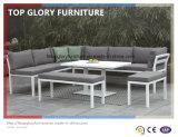 E-catalog of Foshan TOPGLORY furniture