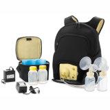 Wholesale Breast Milk Storage Diaper Backpack Breast Pump Bag