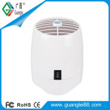 Multi-Functional Ozone Air Purifier 2100 with Aroma Function