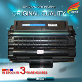 OEM-Like Quality Compatible DELL 2335 2335A 2335X Toner Cartridge for DELL 330-2208 330-2209