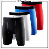 Customize Personal Brand Sexy Men Boxer Shorts for Men
