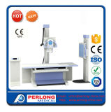Xm160 200mA X-ray Radiograph System
