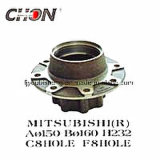 Mc804771 Wheel Hub for Mitsubishi Truck
