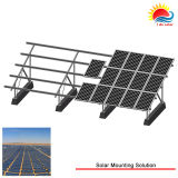 Green Power Solar Panel Ground Mounting Kits (SY0437)