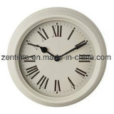The Beautiful Circul Wall Clock for Home Decoration in Hot Selling