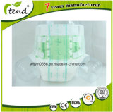 Medical Supply Printed Adult Disposable Pants Overnight Absorbency