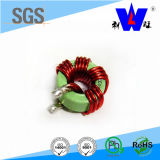Lgh Toroidal Choke Coil & Power Inductor for VCR