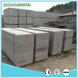 Fast Install Well-Designed Prefabricated House Movable House