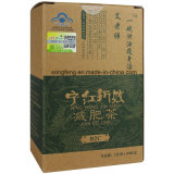 Fat Burner Tea Slimming Tea for All Age with Fast Effect
