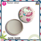 Custom Shape Mirror, Pocket Mirrors Cosmetic, Pocket Mirror Gift