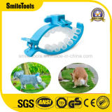 Dog Poop Bag Dog Waste Bag Tail Clip Pooper Scoopers