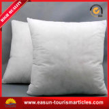 Promotional Soft Travel Rest Pillow for Aviation (ES3051706AMA)