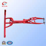 Motorcycle Frame Parts for Honda 125cc