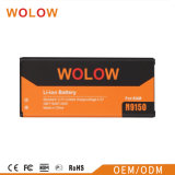Wholesale Price Mobile Phone Batteries N9150 for Samsung