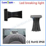 LED Brake Light High Mount Stop Light